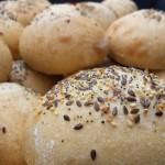 pain-frais-façonné-main
